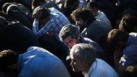 """مخدر """"کراک"""" ایرانی، معتادان را به کف خیابان می کشد / 6 هزار معتاد پراکنده در تهران"""