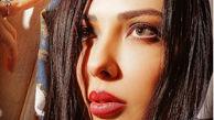 نسخه جالب لیلا اوتادی برای رابطه با جنس مخالف ! + عکس ها