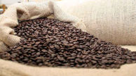 کشف قهوه قاچاق از اتوبوسی در ایرانشهر