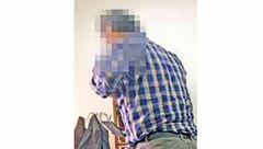 جزییاتی تازه از پیدا شدن جسد یک پسر دبیرستانی در تهرانپارس+ عکس