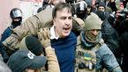 6 سال زندان برای رئیسجمهور سابق +عکس