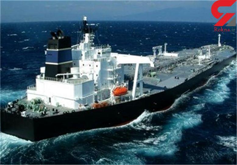 هند خریدار نفت کردستان عراق