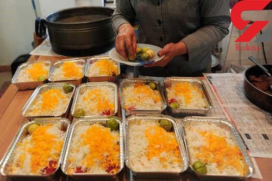 تغییر ساعت کار رستوران ها بعد از ماه رمضان