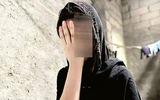 دختر 20 ساله صیغه 100 مرد بود! / آزار شیطانی مرد فامیل بیچاره ام کرد!