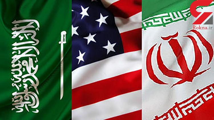 پایان کار ائتلاف های ضد ایرانی ؛ سعودی ها هم دست به دامن میانجی ها شدند