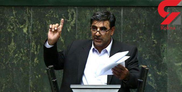 نماینده خاش: رهبری تکلیف را در زمینه قانون منع بکارگیری بازنشستگان روشن کردند