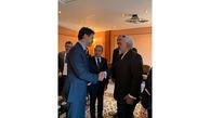 دفاعیات ترودو درباره دیدارش با ظریف / مهمترین خواسته کانادا چه بود؟