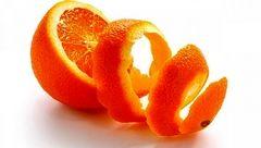 لاغری جادویی با پوست پرتقال