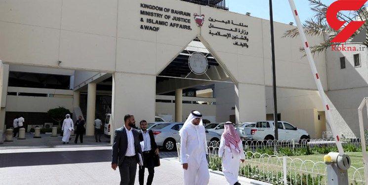 دادگاه بحرین ۱۱ نفر را به اتهامات تروریستی به حبس محکوم کرد