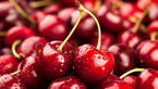 میوه های قرمز دشمن خستگی است