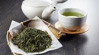 پیشگیری از پوسیدگی دندان ها با یک فنجان چای گیاهی
