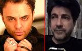 کمای مرگ شهرام کاشانی خواننده لس آنجلسی در استانبول + فیلم