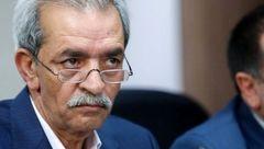 پیش شرطهای حمایت از کالاهای ایرانی