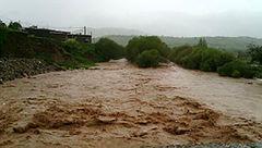 خطر در کمین ۱۵ روستا در حاشیه رودخانه کارون و دز /شرایط روستاهای اهواز بحرانی است / احتمال تخلیه روستاهای در معرض خطر