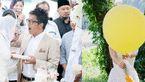 آداب و رسوم جشن های عروسی در کشورهای مختلف