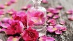 فواید شگفت انگیز گلاب و نشاسته در حفظ زیبایی
