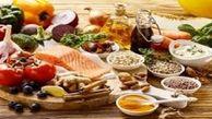 سالم ترین روش های پخت غذا چیست؟