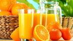 این نارنجی خوشمزه فشار خون بالا را کنترل می کند!