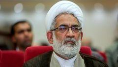 ماجرای نامه وزیران و نمایدگان مجلس برای رفع فیلتر توئیتر