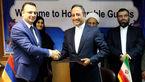 ایران وارمنستان برای همکاری های آموزشی تفاهمنامه امضا کردند