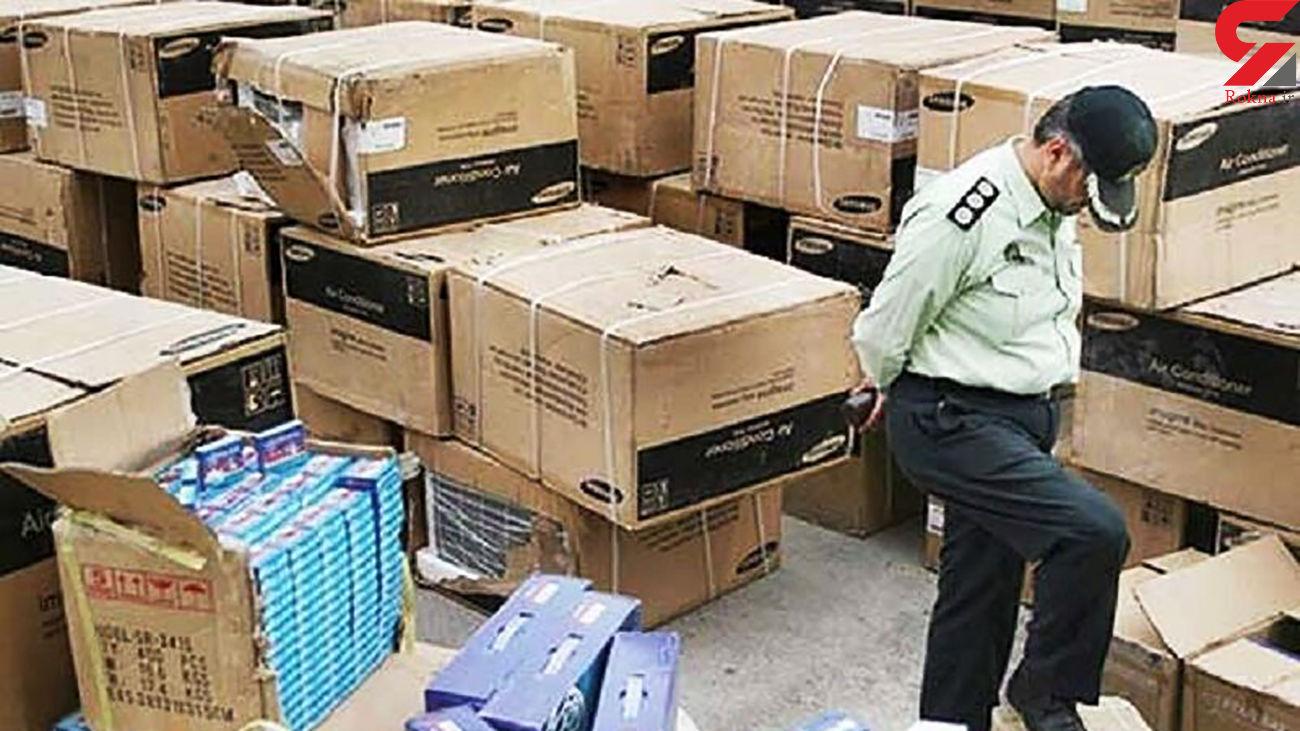 افزایش مبادلات تجاری از گمرک بیلهسوار