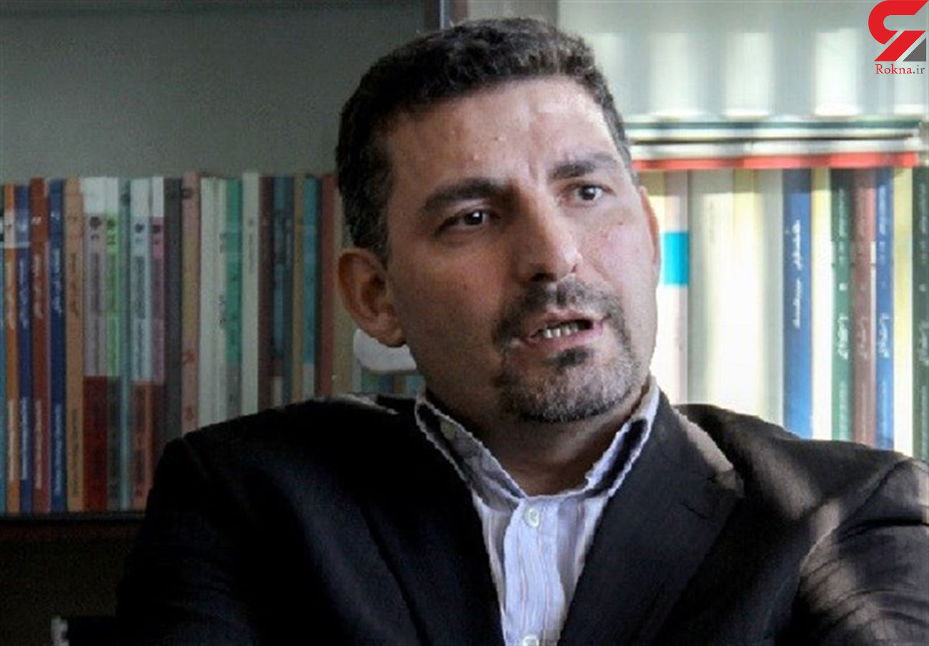 نمایندگی ایران در سازمان ملل: خرابکاری در ایران میتواند درگیری تمام عیار را شعلهور سازد