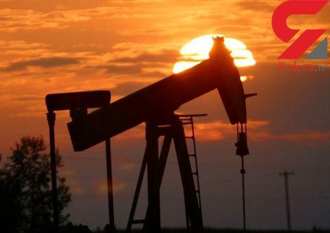 افزایش سهم تولید نفت با استفاده از فناوری ژل پلیمری