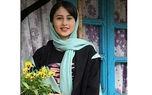 رومینا اشرفی / آخرین خبر از پدری که دختر 13 ساله تالشی را کشت+عکس و فیلم