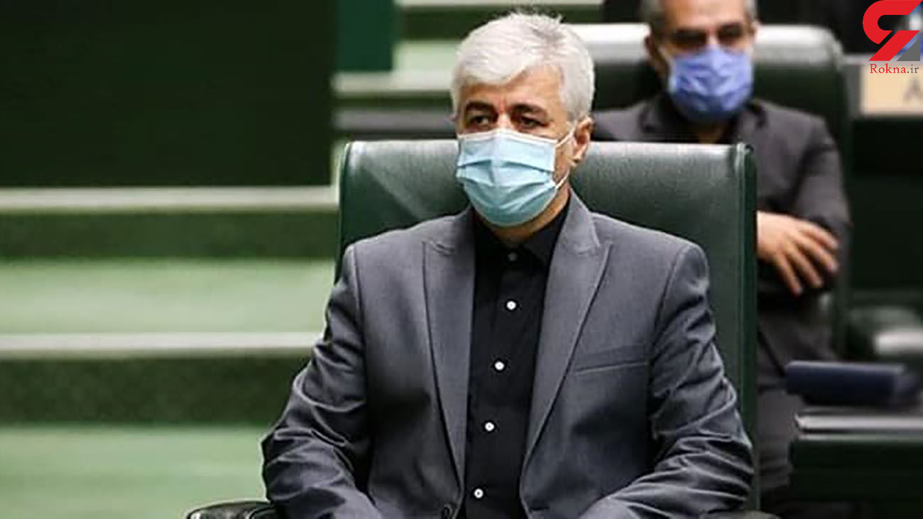 سیدحمید سجادی دبیر شورای عالی جوانان شد
