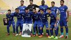 استقلال خوزستان بدون محروم مقابل پرسپولیس