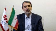 Europeans hate Iranians defense power: MP