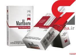 فهرست ۱۸ برند سیگار قاچاق اعلام شد
