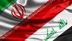 توضیح سفارت ایران در عراق در واکنش به یک ادعا