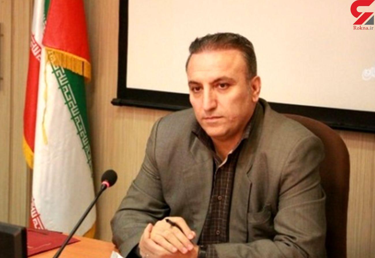 شناسایی ۱۳۰ مشترک مشکوک به استخراج ارز دیجیتال در  همدان