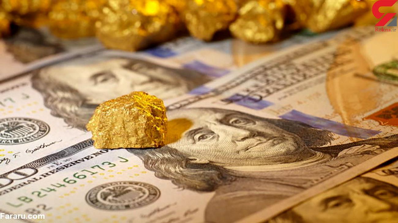 قیمت سکه طرح جدید ۷ تیر ۱۳۹۹ به ۸.۵ میلیون تومان رسید