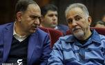 رای محکومیت محمدعلی نجفی نقض شد