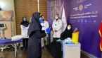 آخرین خبر از وضعیت ۳ داوطلب واکسن ایرانی بعد از تزریق