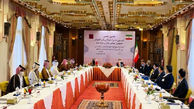 Iran, Qatar ink economic MoU