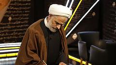 انصاری: FATF در مجمع تشخیص تصویب میشود