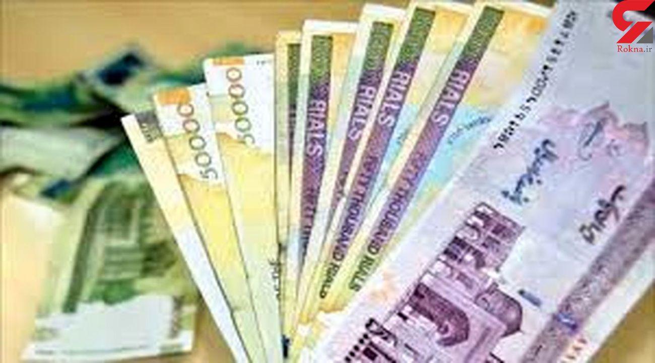 2 یارانه و یک وام یک میلیونی جدید / حمایت کرونایی دولت + جزئیات