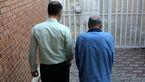 دستگیری عاملان تیراندازی های شبانه در کوهدشت