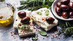 با آشپزی یونانی فورا لاغر شوید
