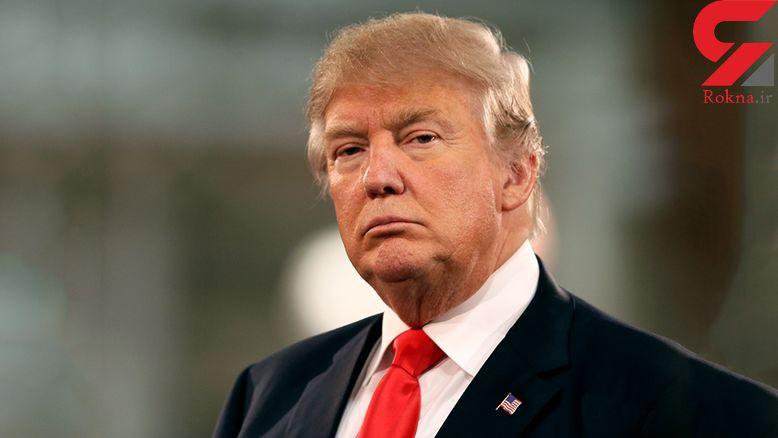 خواننده ها به ترامپ برای مراسم تودیع جواب منفی دادند