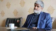 انتقاد علی مطهری از اظهارات روحانی درباره زمان افزایش قیمت بنزین