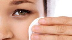 بهترین سن برای تزریق بوتاکس و نگهداری از پوست؟