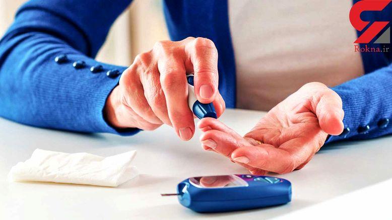 نوعی داروی فشار خون که در پیشگیری از ابتلای به دیابت تاثیر دارد