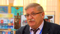 بازداشت کارشناس معروف قزاقستان به اتهام جاسوسی