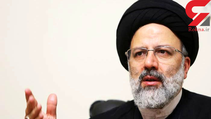انتقاد رئیس قوه قضائیه از بازداشتهای بدون دقت