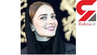جزئیات طلاق بهنوش طباطبایی از مهدی پاکدل / راز ازدواج دوم بازیگر زن لو رفت + عکس