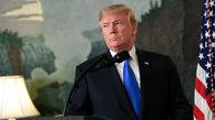 بدترین اشتباه آمریکا از دید ترامپ چه بود؟